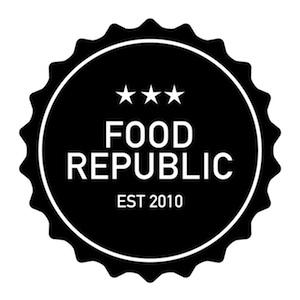 f6cb47b5.FoodRepublic_color.png