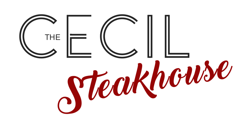 The Cecil Steakhouse