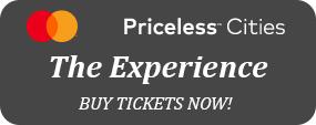 Mastercard EXPERIENCE.jpg