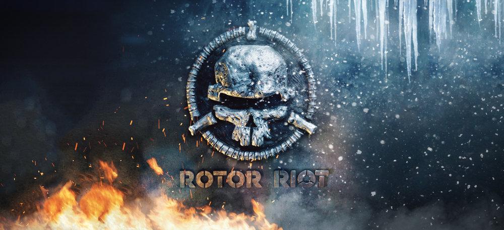Rotor Riot New Logo-FB Banner.jpg