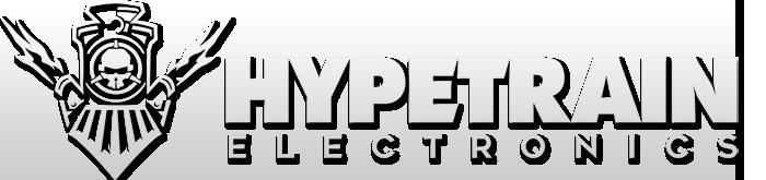 HYPETRAIN ELECTRONICS_smallgradient1.png