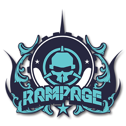 RR_rampage_logo_blue_shadow.png