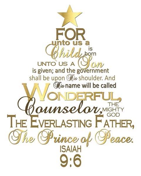 Isaiah 9-6.jpg
