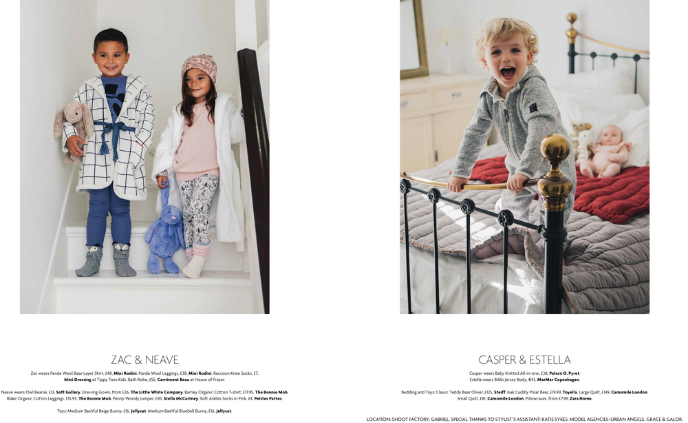 amy smyth childrens photographer-3.jpg