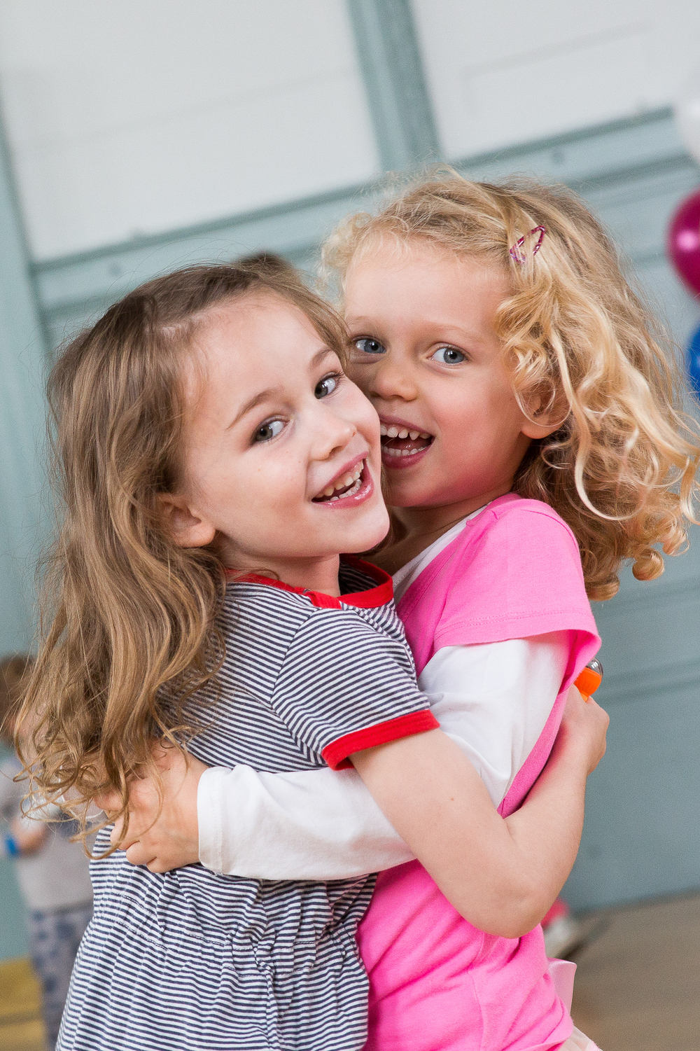 Children's party Photographer London-8240.jpg