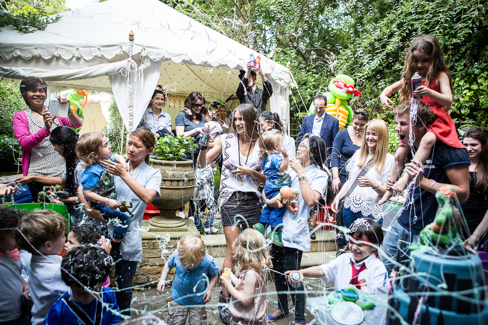 Children's party Photographer London-256.jpg
