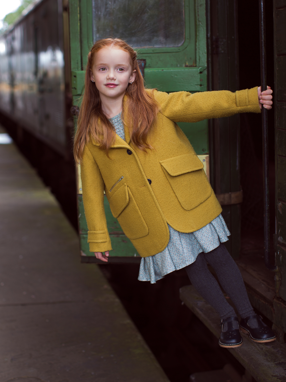 childrens portrait photographer--8.jpg
