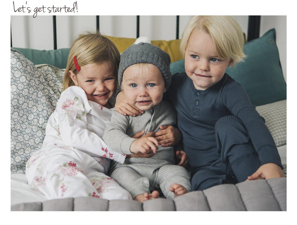 Childrens portrait photographer venice.jpg