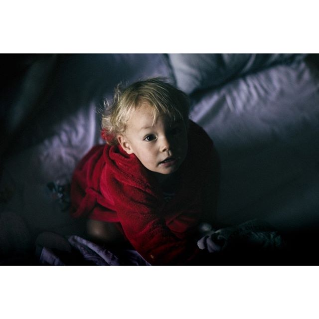 Zac,2019.  I'd freeze him at this age if I could. Even though he told me to put baby Lyla in the bin because she's rubbish!  #childhoodmemories #thewaytheyare #childhoodunplugged  #portraitpage #portrait_vision #candidchildhood #cameramama #cm_documentary #subjectlight @camera_mama