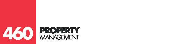 460_Property_Management_Logo_8x2.png