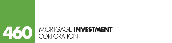 460_Mortgage_Investment_Corporation_Logo.png