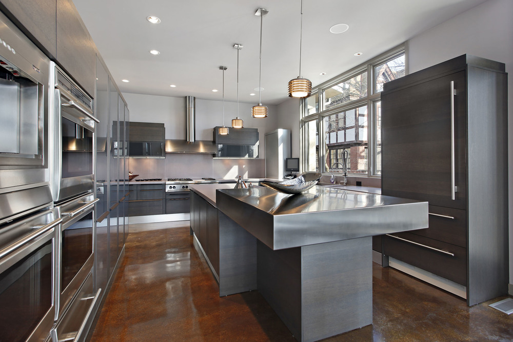 460 Realty   Expert guidance for your residential real estate needs on Vancouver Island.   460realty.com