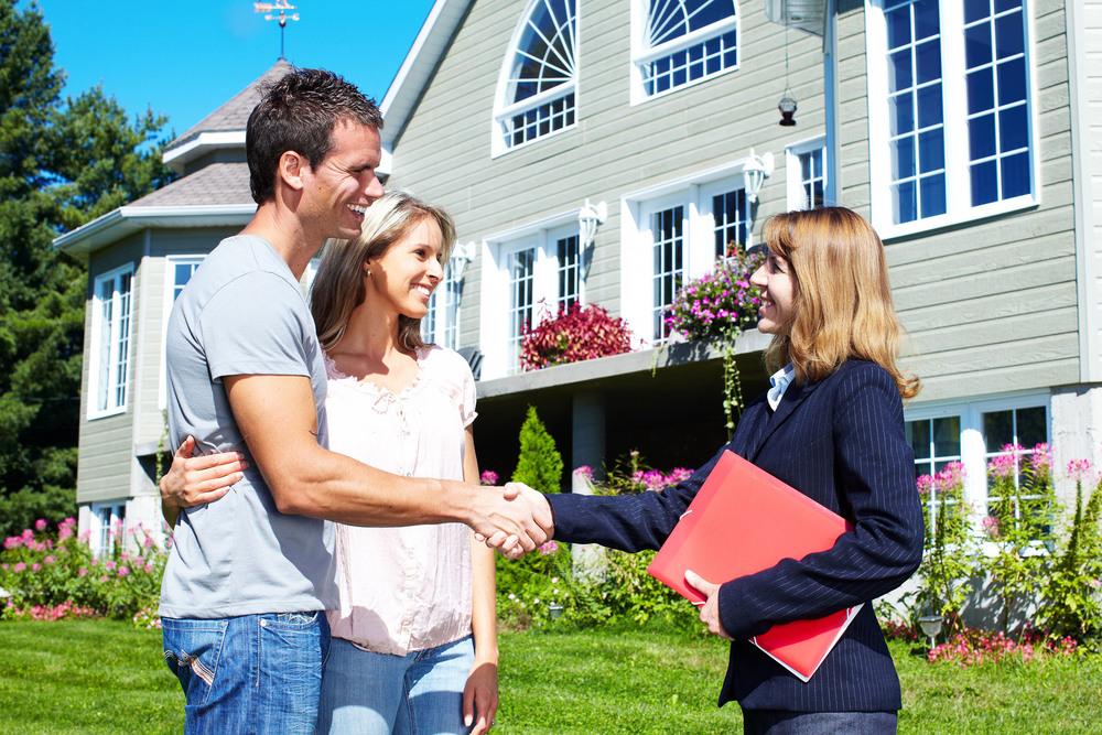 460 Property Management   Experience. Service. Trust.   460pm.com