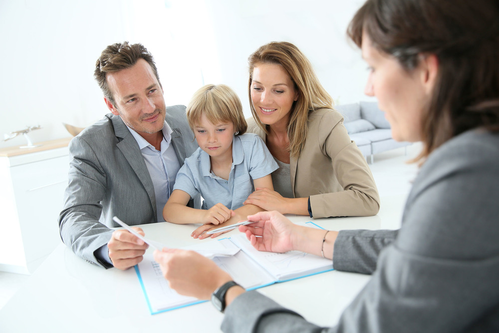 460 Mortgage Investment Corporation   End-to-end mortgage investment and financing solutions.   460mic.com