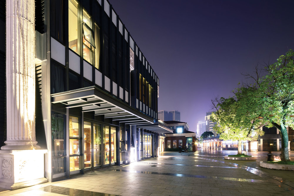 NAI Commercial Central Vancouver Island   Commercial real estate sales, leasing, property management, facility management and consulting.   naivanisle.ca
