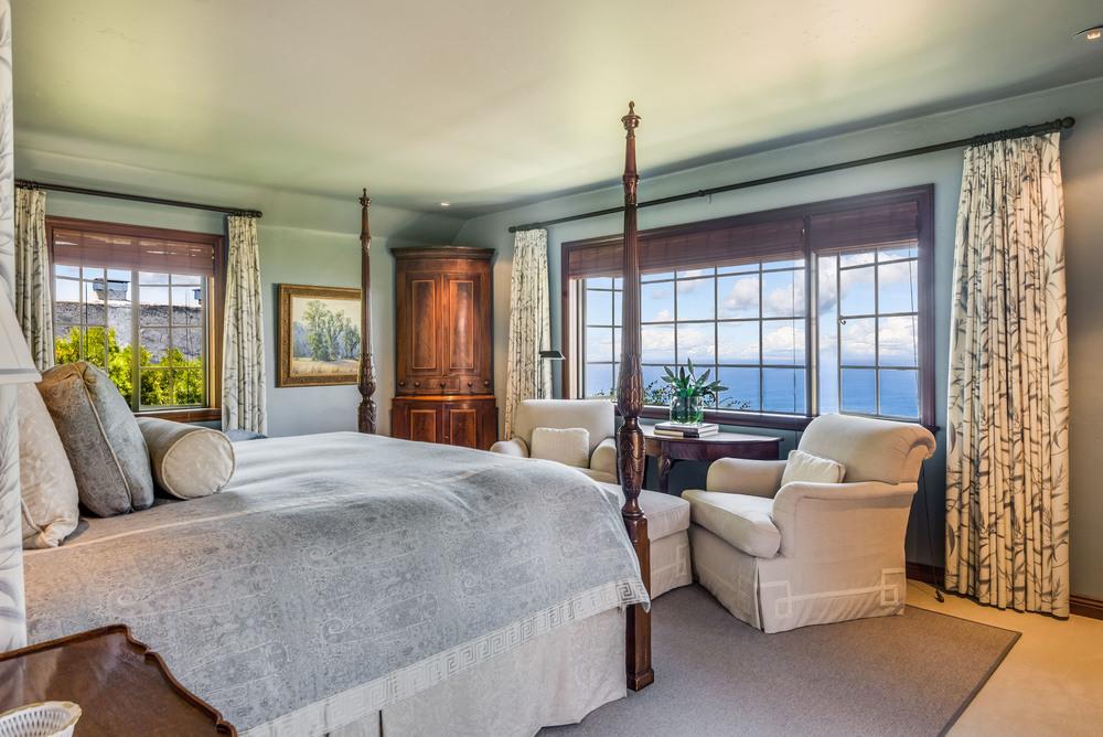 PV_Bedroom.jpg