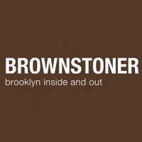 brownstoner.png