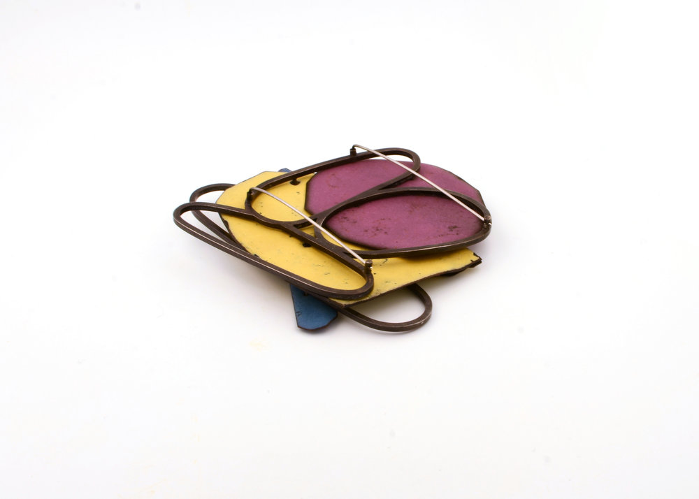 colorscapebrooch14back.jpg