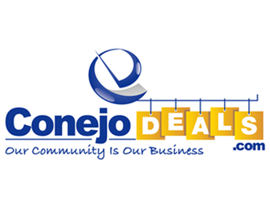 CONEJO DEALS - REMEMBER TO SELECT WESTLAKE HILLS ELEMENTARY AT CHECK OUT!