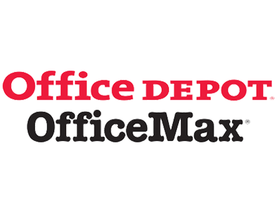 OFFICE DEPOT - 5% BACK TO WESTLAKE HILLS ELEMENTARY ALL YEAR LONG, NOT JUST SCHOOL SUPPLIES!
