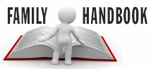 Bfamilyhandbook.png