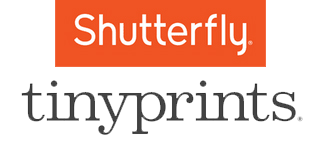 shutterflyTINYprints.png