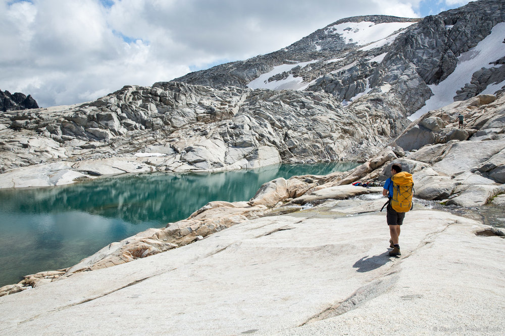 Backpacking the upper core Enchantments, granite and alpine tarns- 9Z4A2829 © Zilcsak.jpg