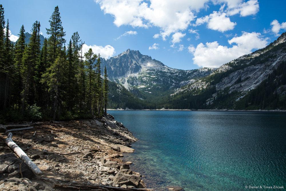 Snow Lake The Enchantments- 9Z4A3425 © Zilcsak.jpg