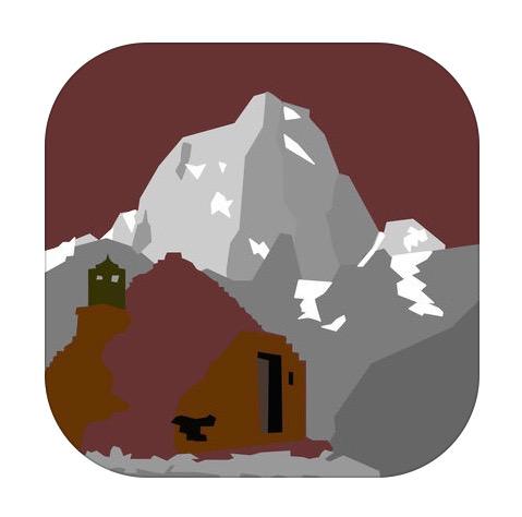 Guthook's John Muir Trail Guide -