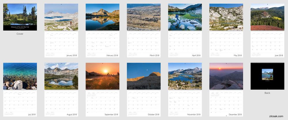 Glimpses-of-the-John-Muir-Trail,2018-Calendar-Zilcsak.jpg