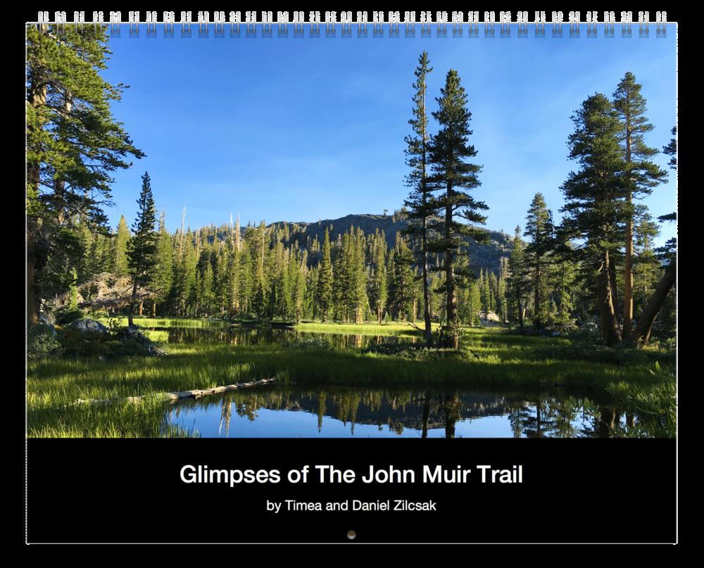 Glipmses-of-the-Jphn-Muir-Trail,-2017-Calendar-Cover.png