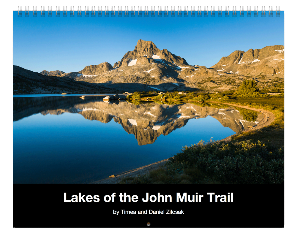 Lakes-of-the-John-Muir-Trail,-2017-Calendar-Cover.png