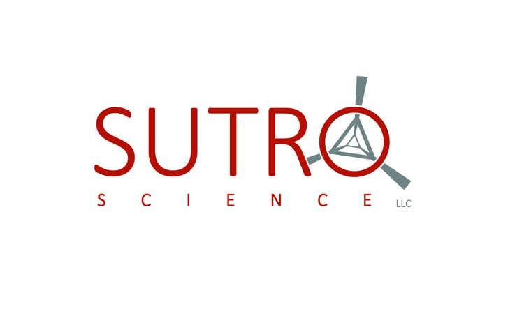 Sutro Science LLC