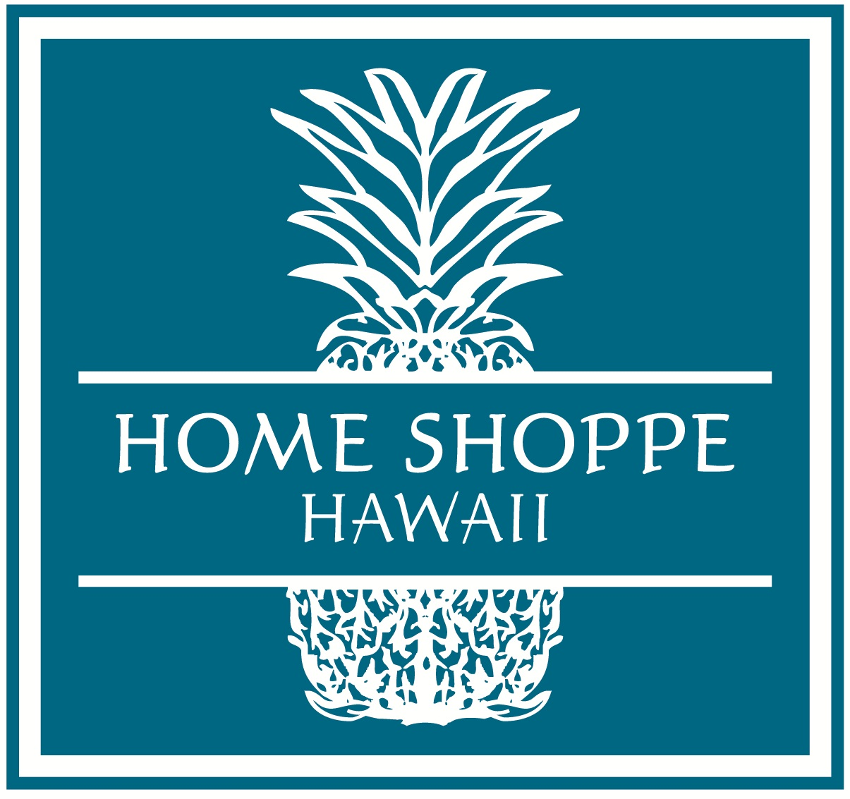 Home Shoppe Hawaii