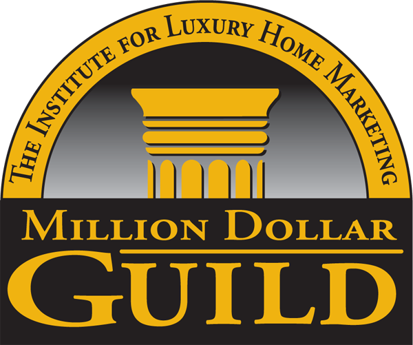 Million Dollar Guild Logo.png