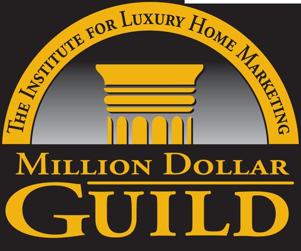 Million Dollar Guild Logo.png