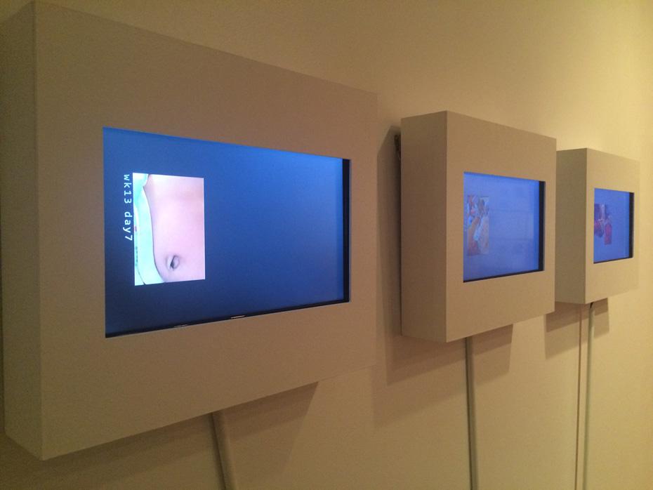 Curatorial_Room_05.jpg