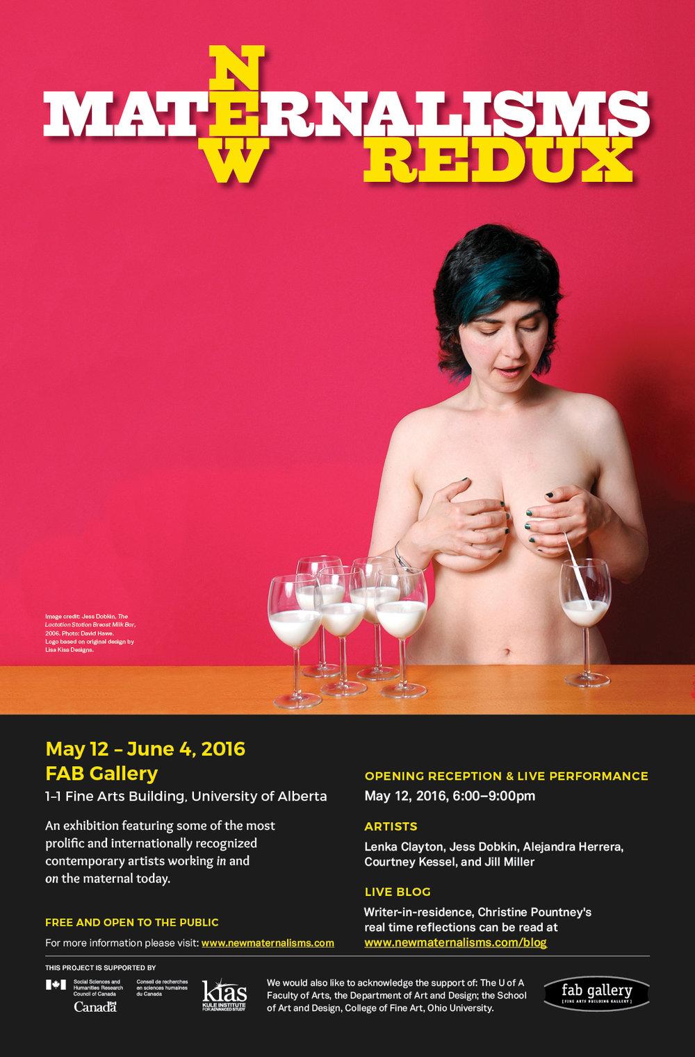 Poster_Exhibit.jpg