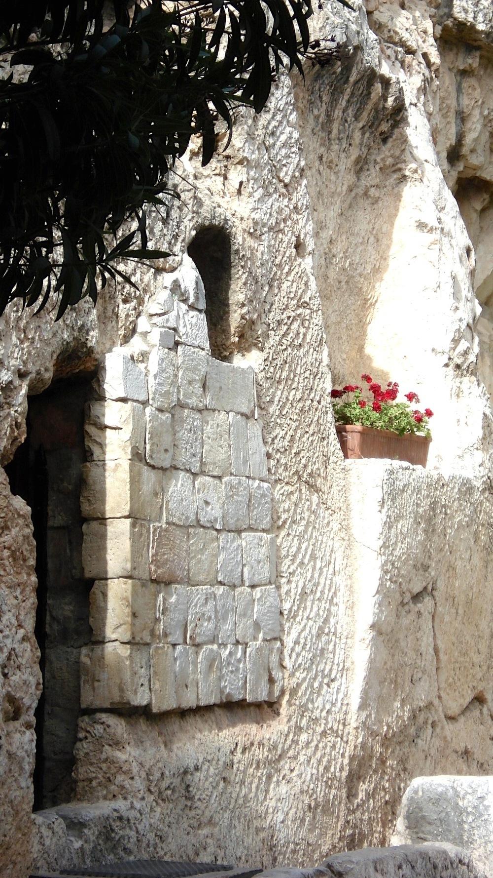 the tomb.jpg