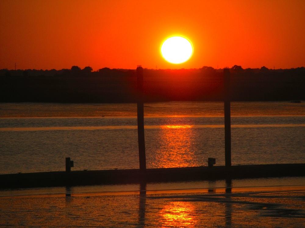 jekyll sunset.jpg