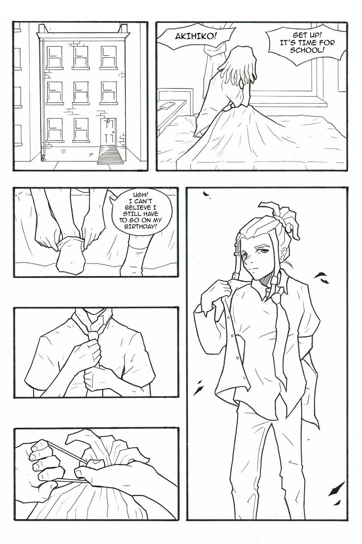 C1 PAGE 1.jpg