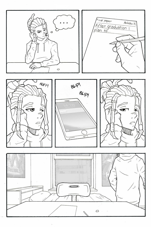 C1 PAGE 10.jpg