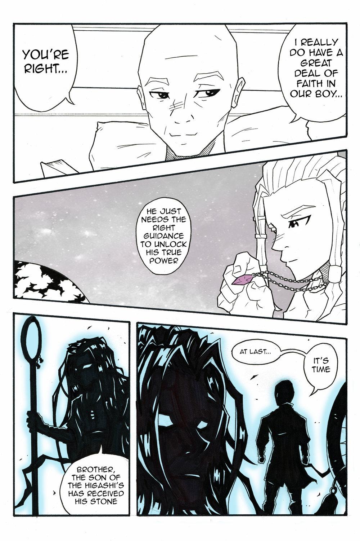 C1 PAGE 13.jpg