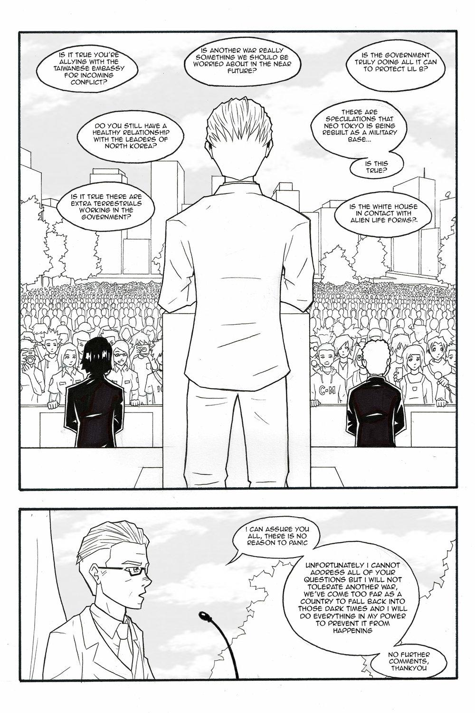 C1 PAGE 14.jpg