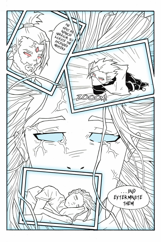 C1 PAGE 21.jpg