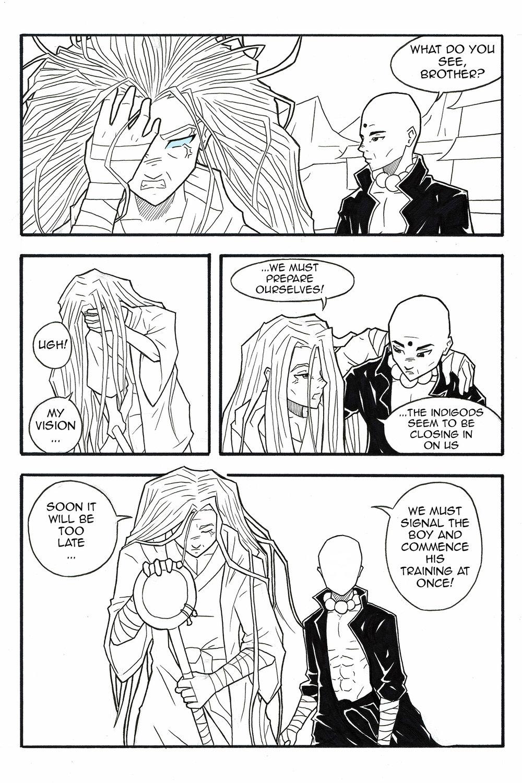 C1 PAGE 22.jpg