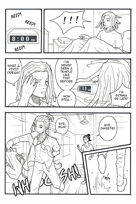 C1 PAGE 24.jpg