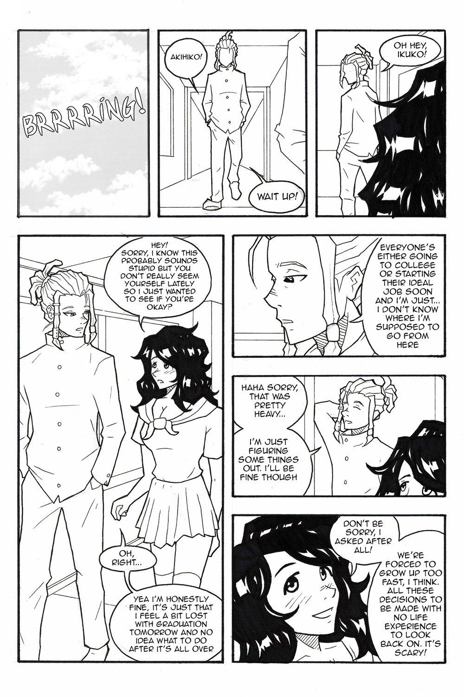 C1 PAGE 28.jpg