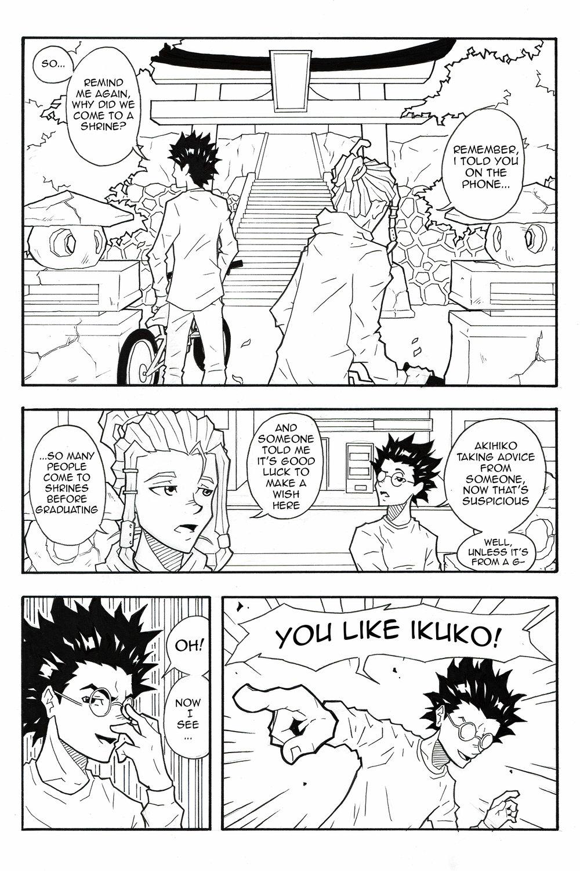 C1 PAGE 31.jpg