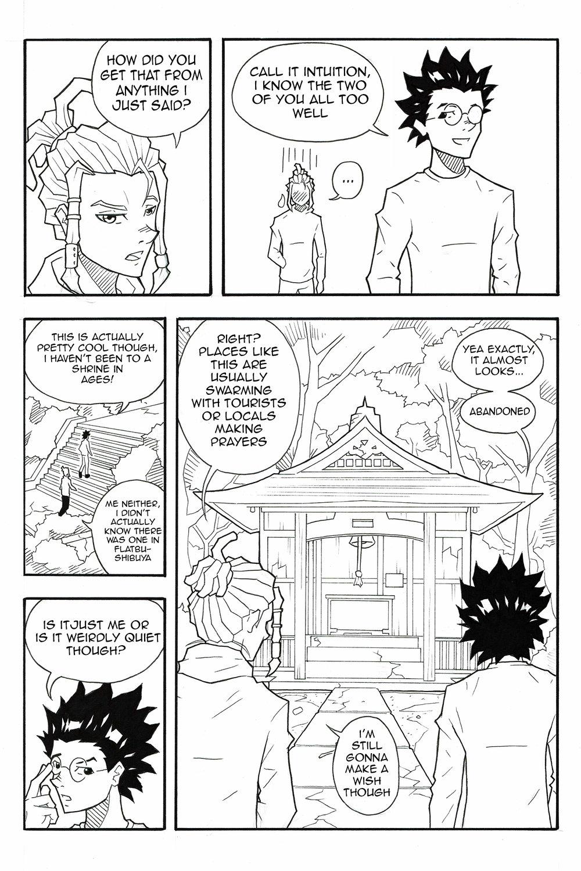 C1 PAGE 32.jpg